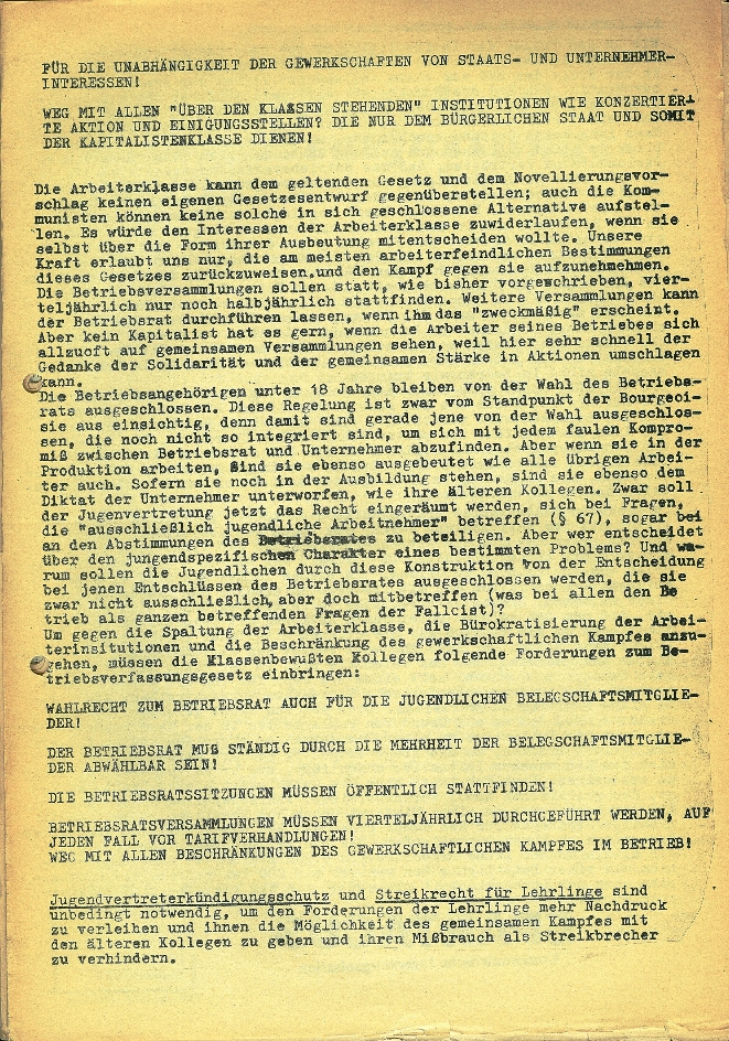 Delmenhorst_Spartacus010