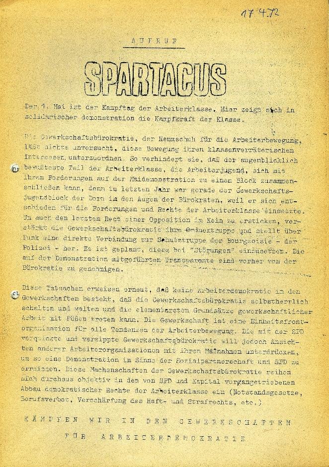 Delmenhorst_Spartacus016