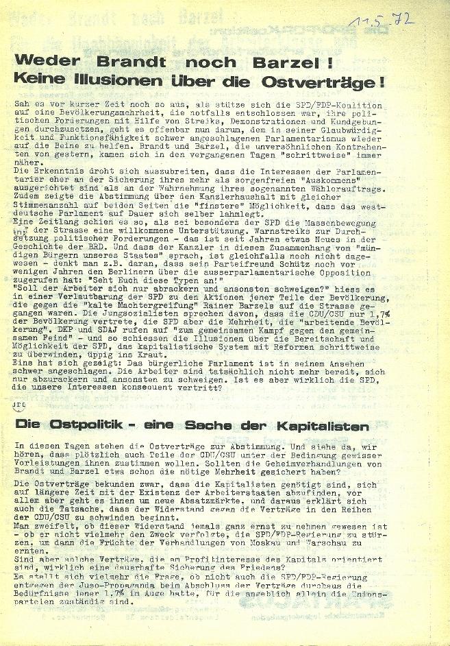 Delmenhorst_Spartacus022