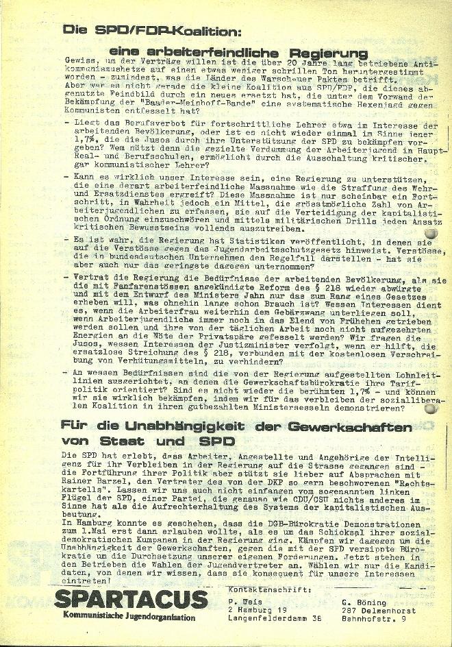 Delmenhorst_Spartacus023