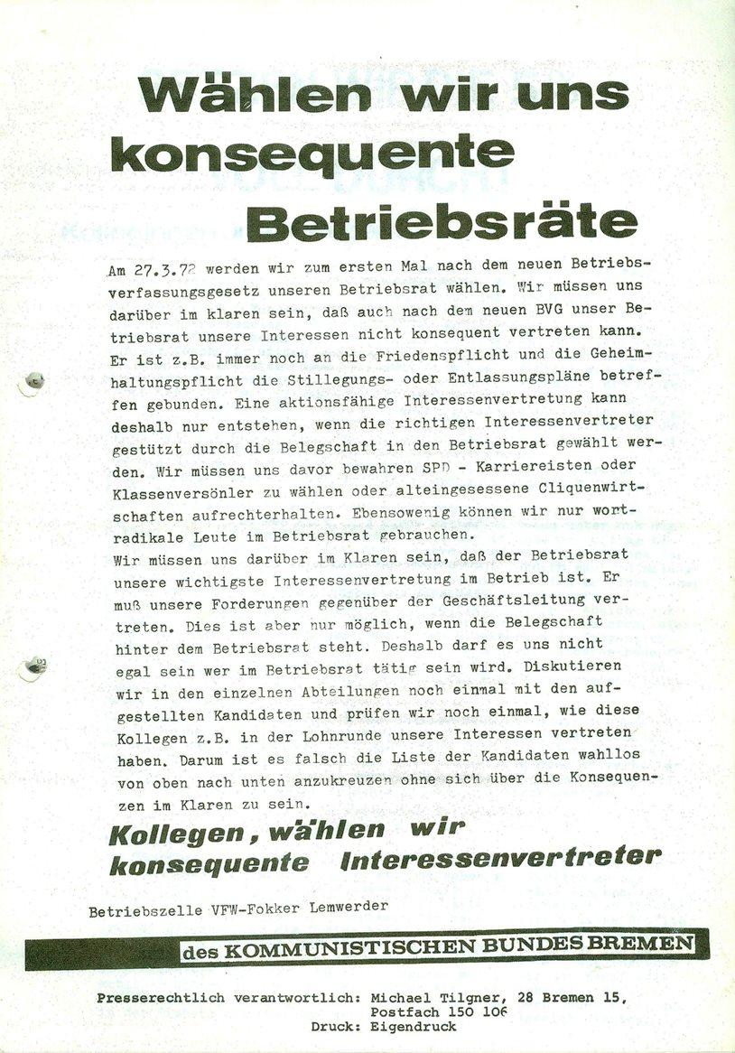 Lemwerder_VFW013