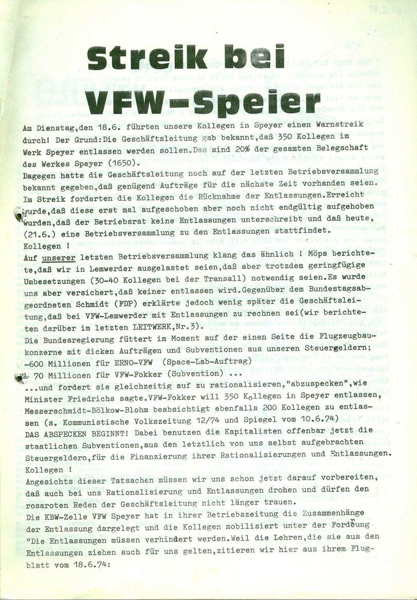 Lemwerder_VFW023