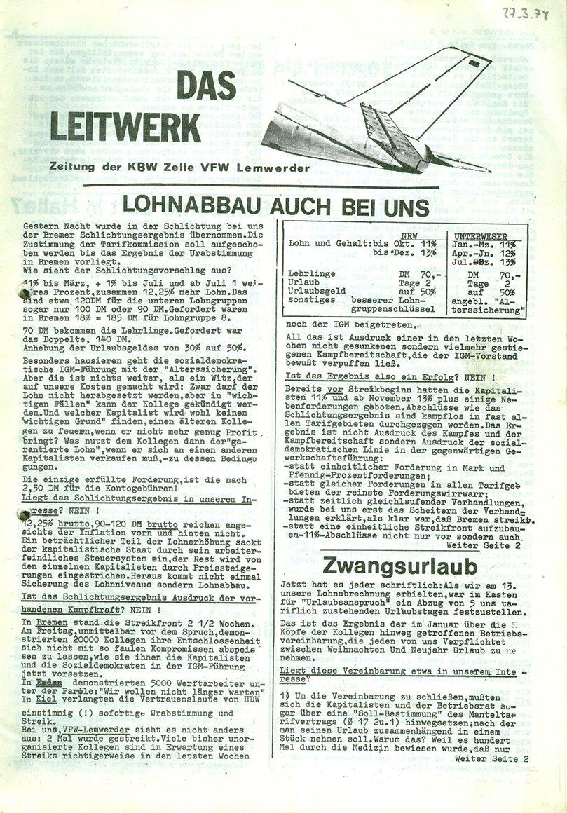 Lemwerder_VFW025