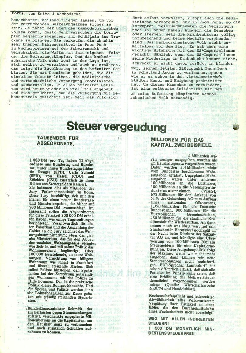 Lemwerder_VFW028