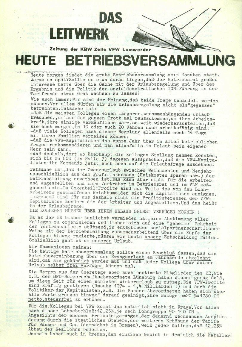 Lemwerder_VFW031
