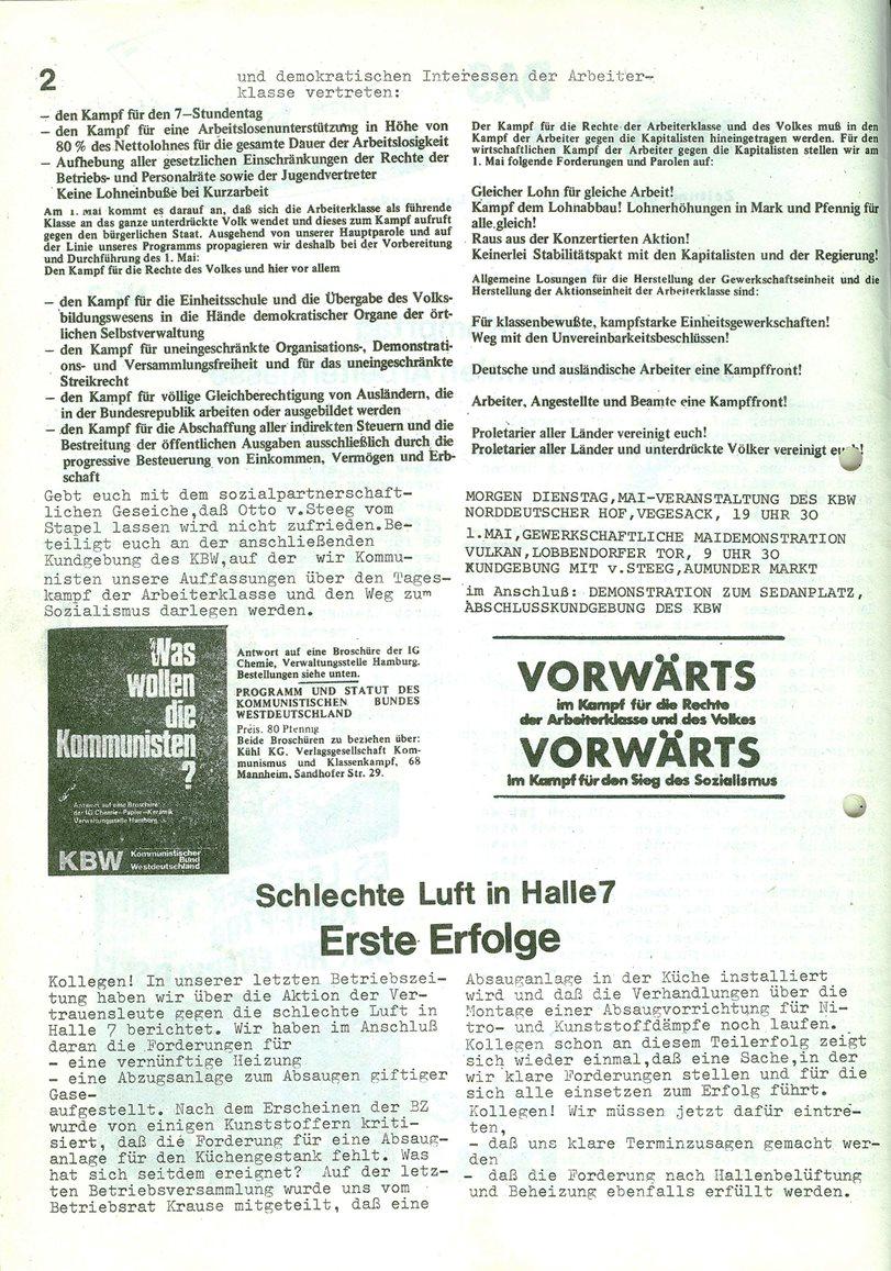 Lemwerder_VFW034