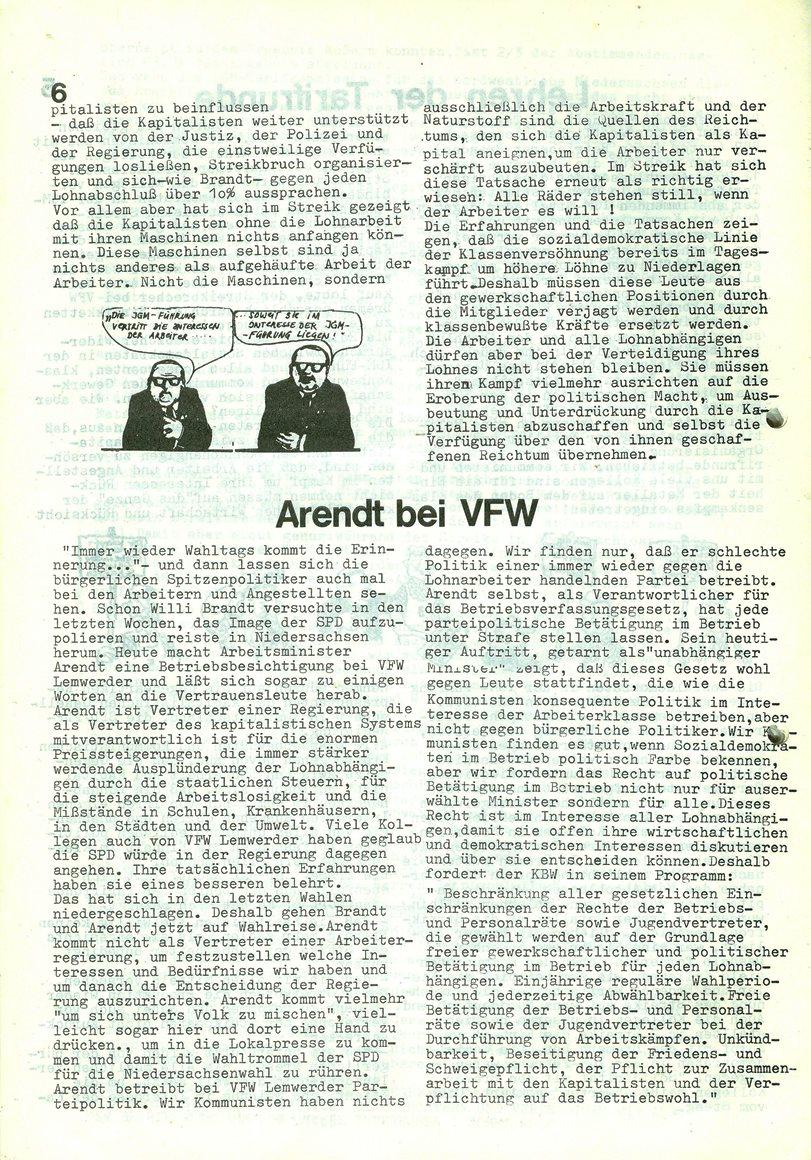 Lemwerder_VFW038