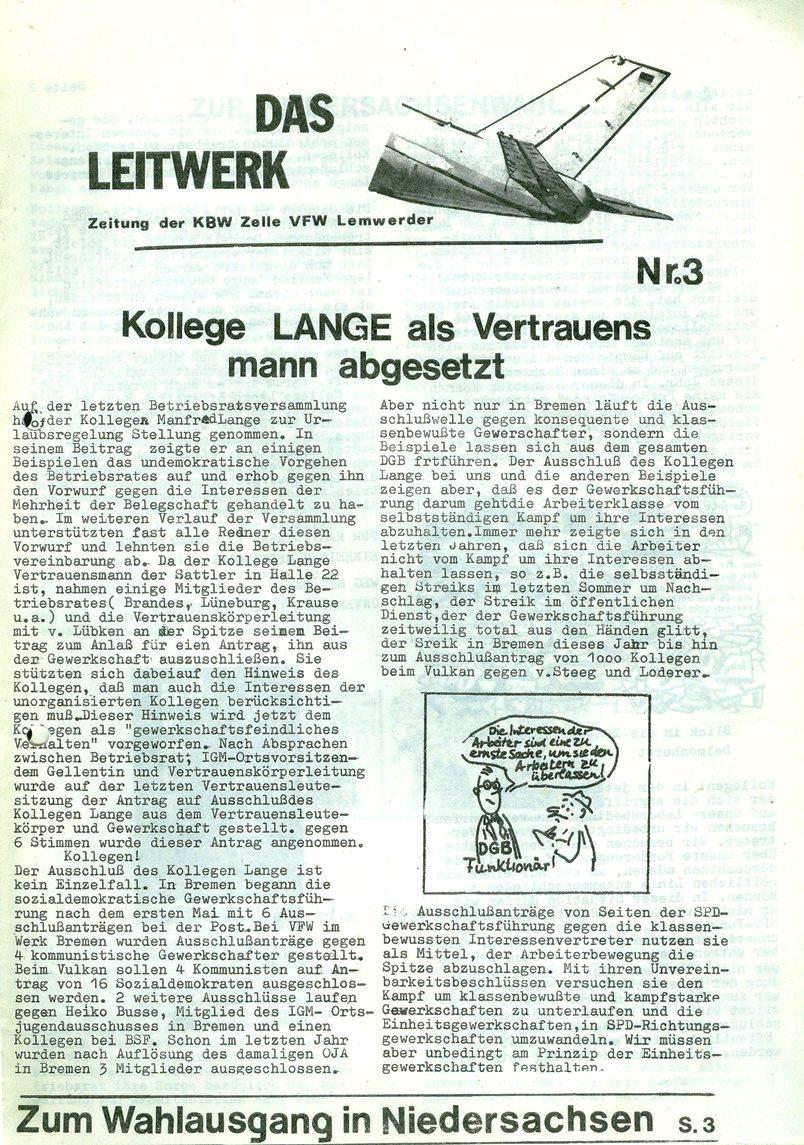 Lemwerder_VFW043