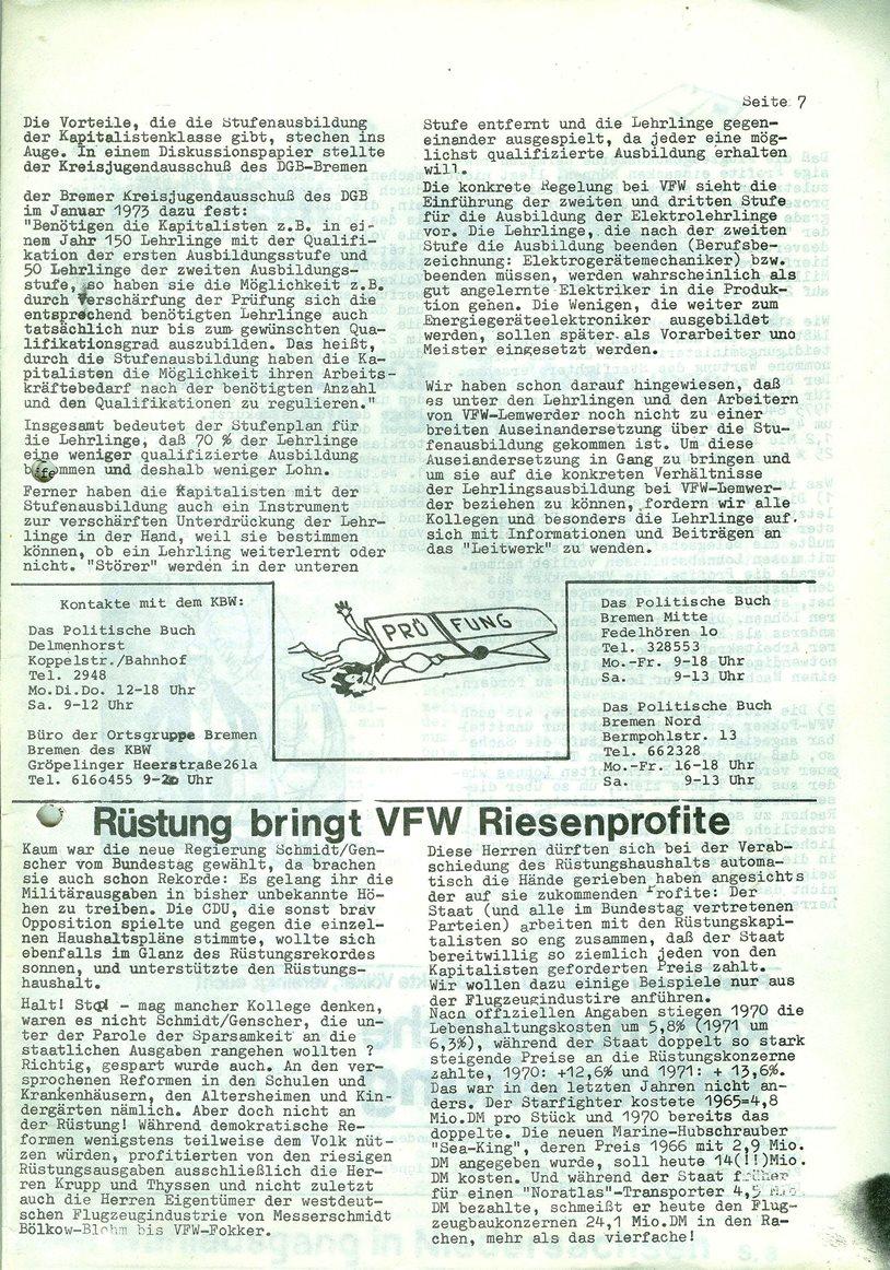 Lemwerder_VFW049