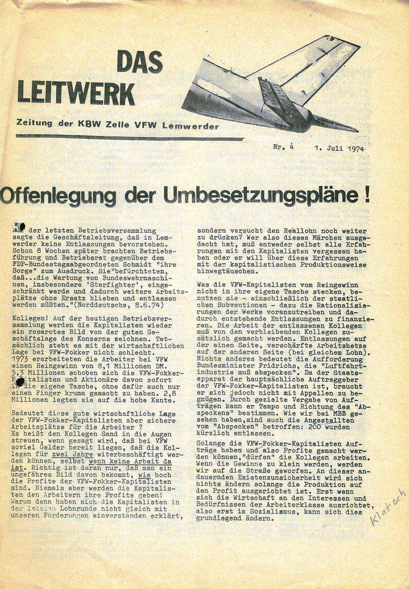 Lemwerder_VFW051
