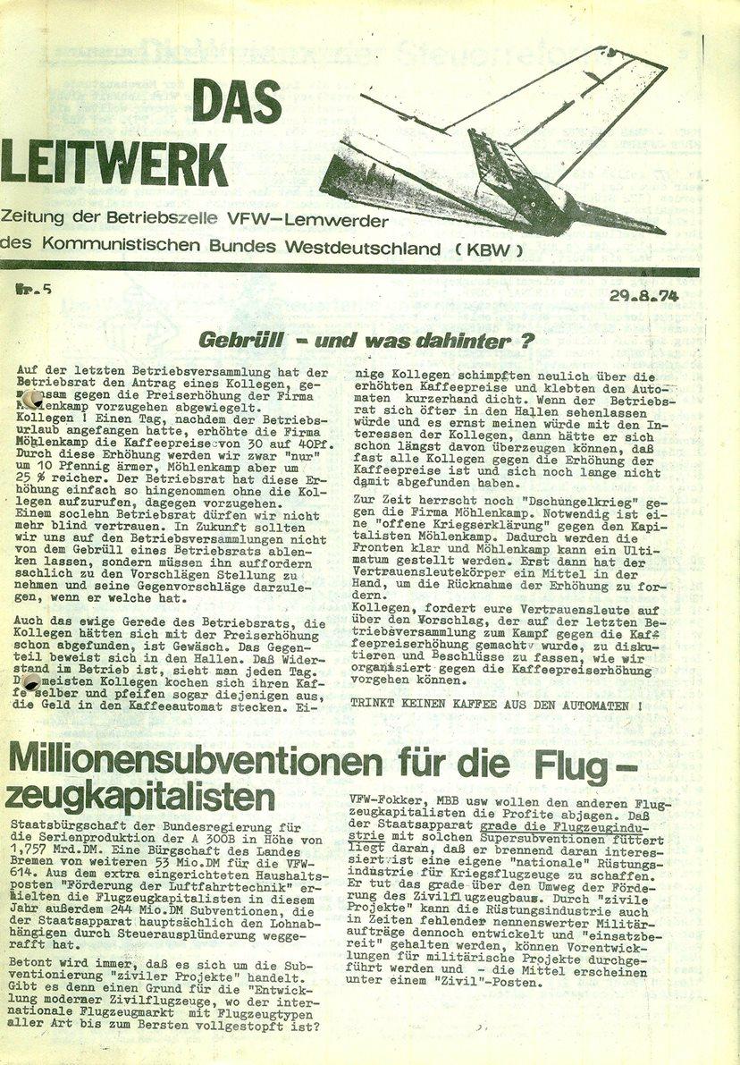 Lemwerder_VFW055