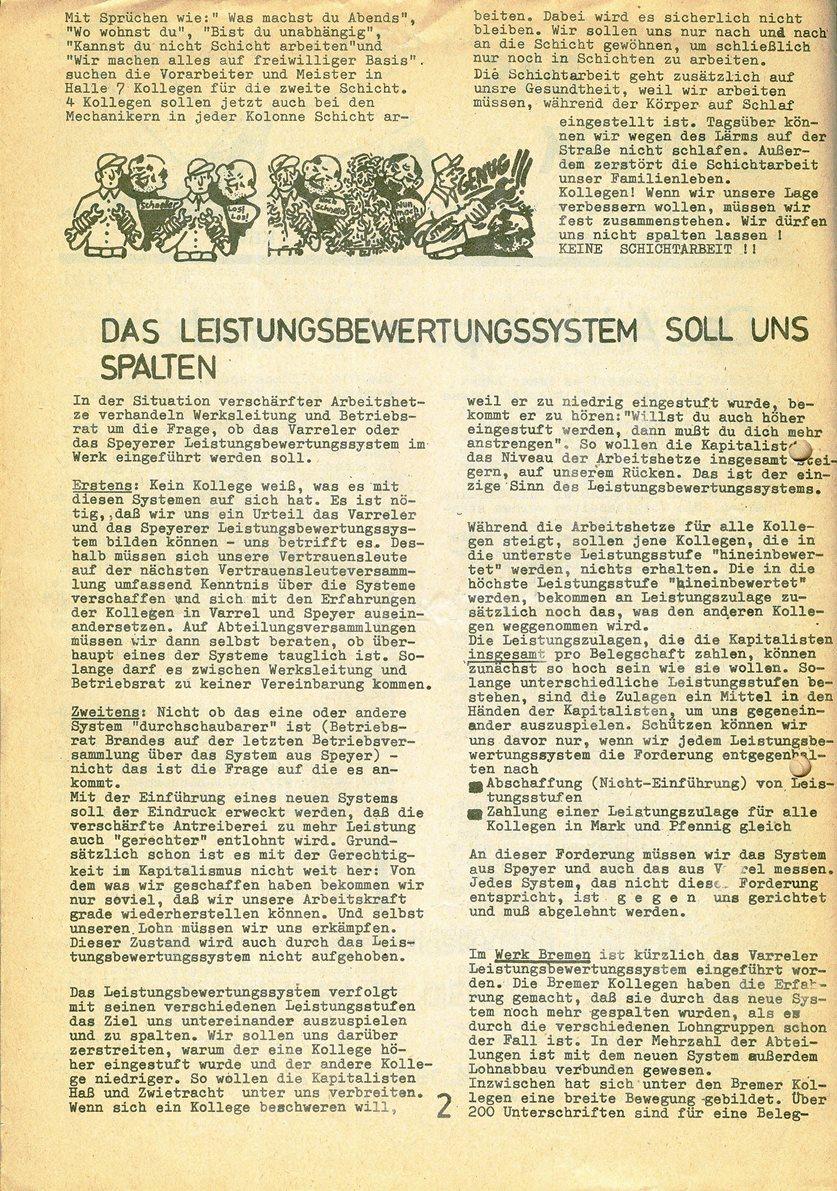 Lemwerder_VFW062