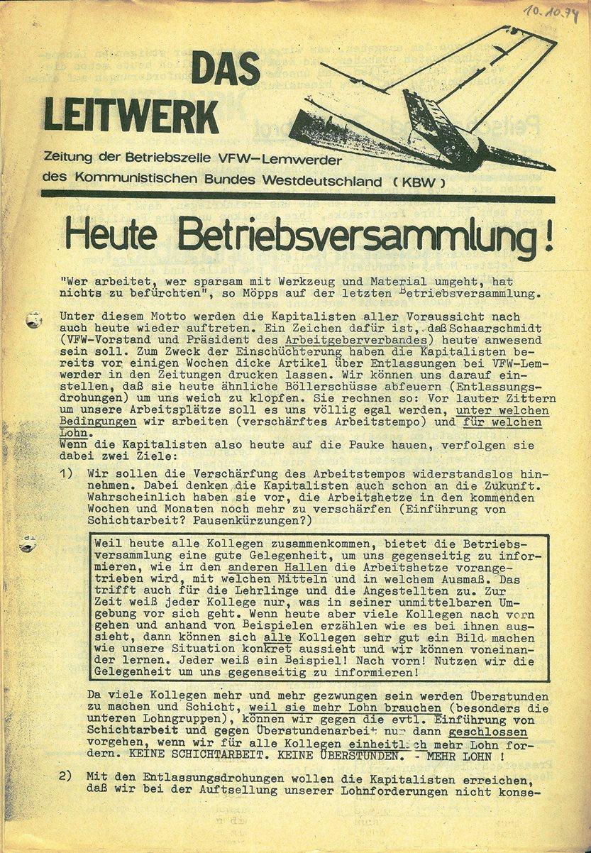 Lemwerder_VFW067