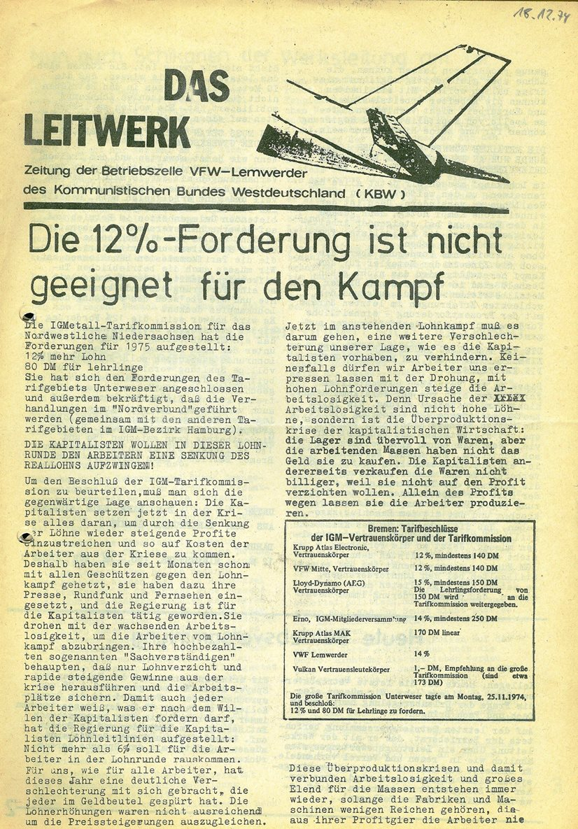 Lemwerder_VFW073