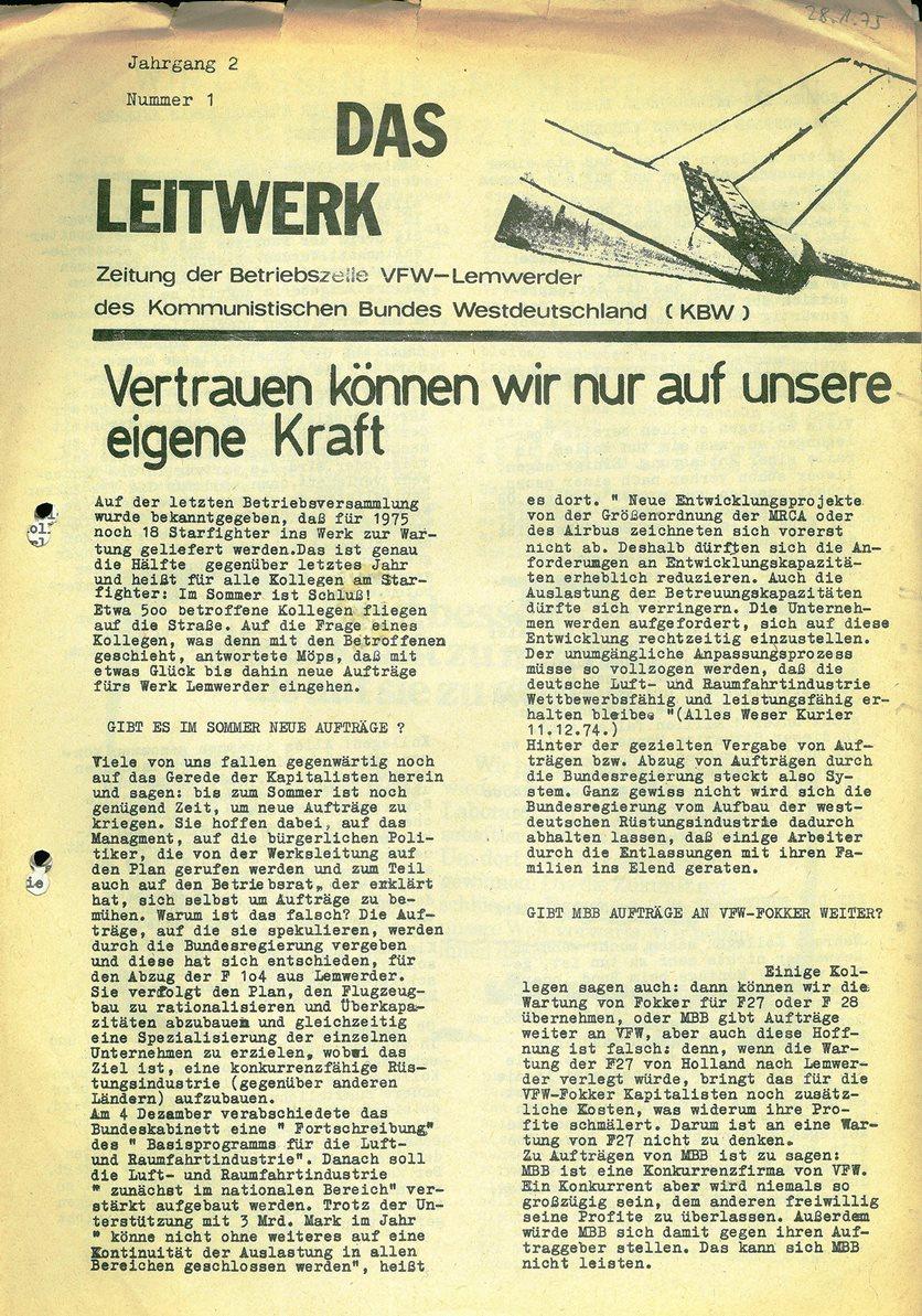 Lemwerder_VFW077