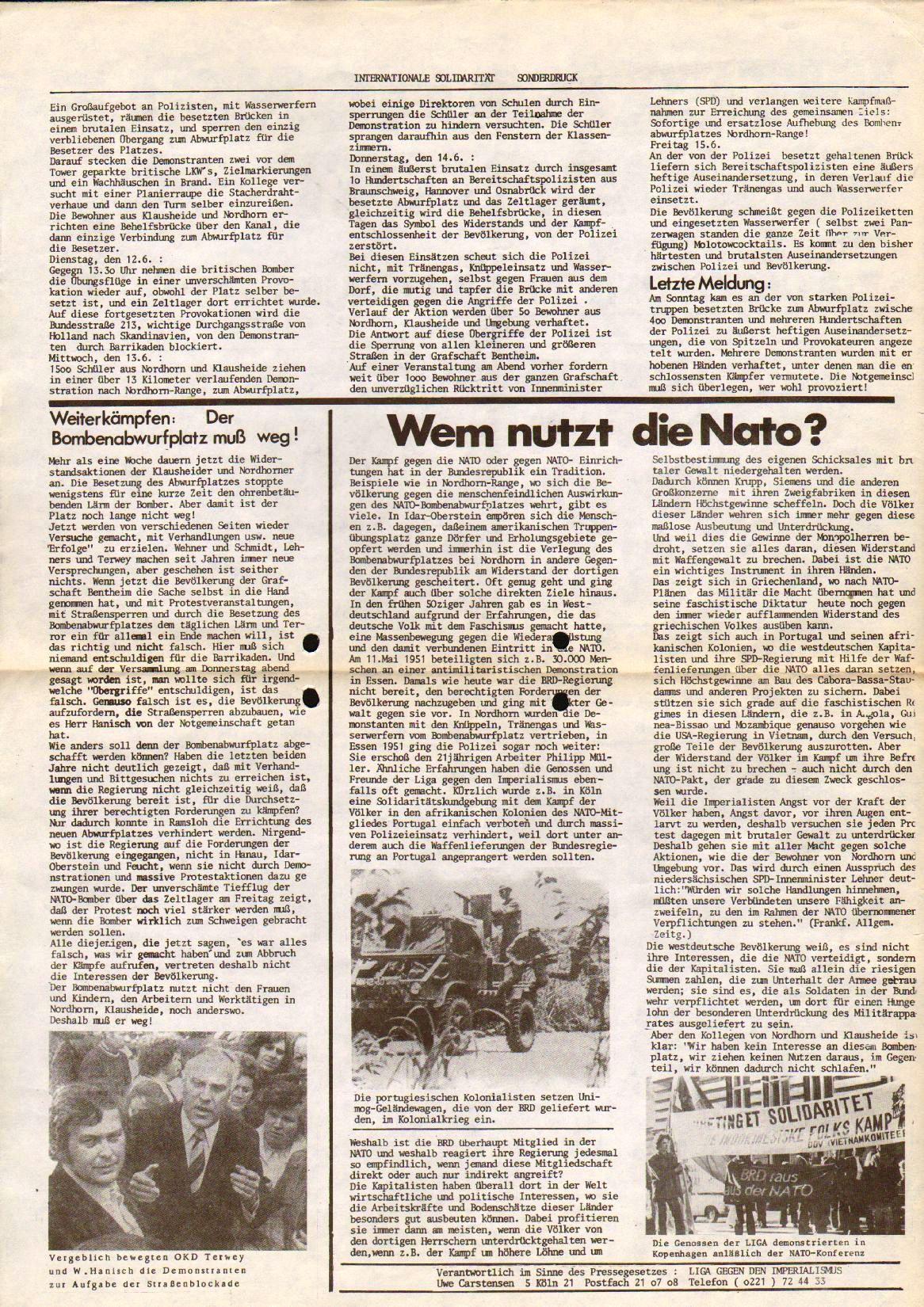 Nordhorn002