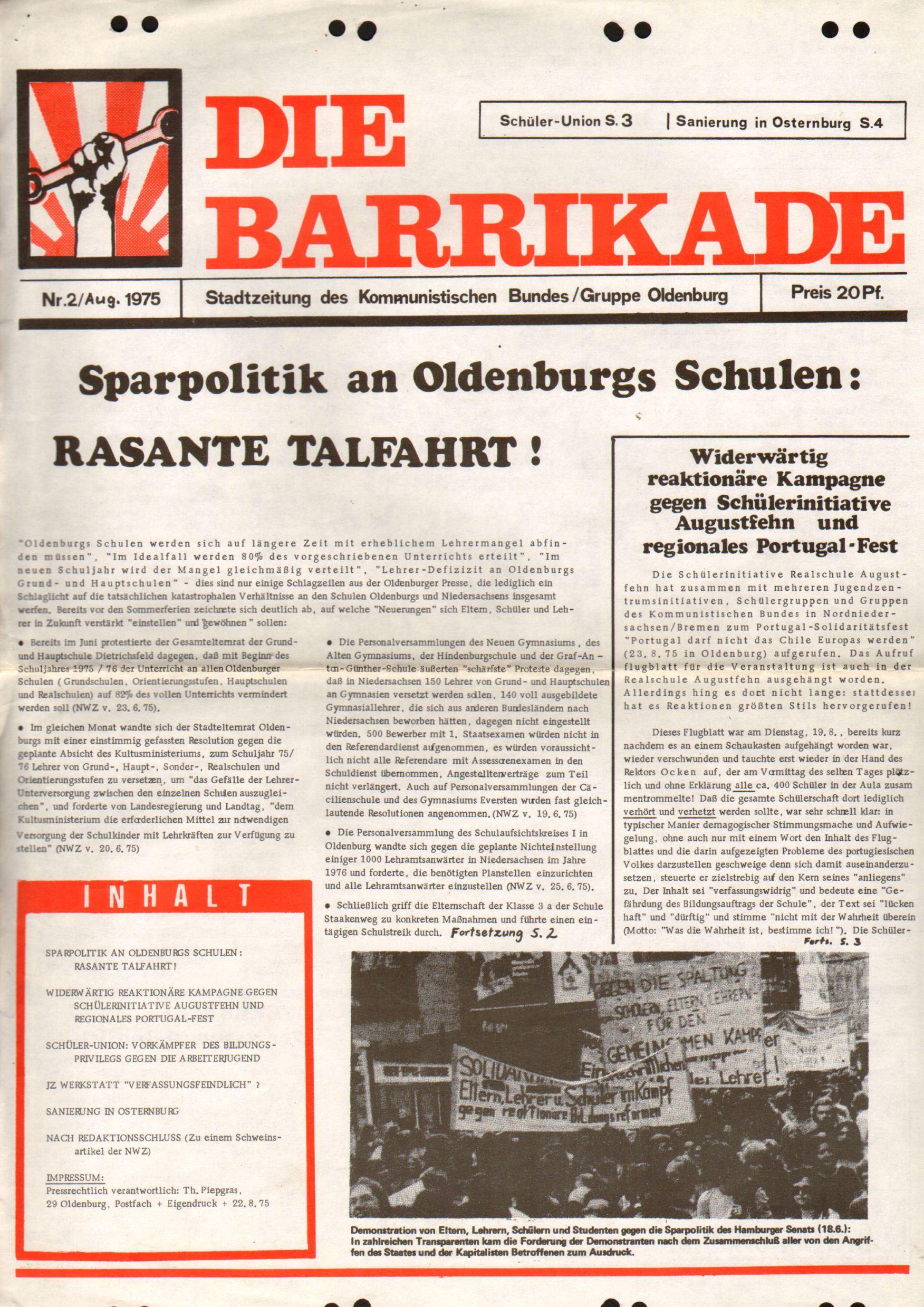 Oldenburg_KB001
