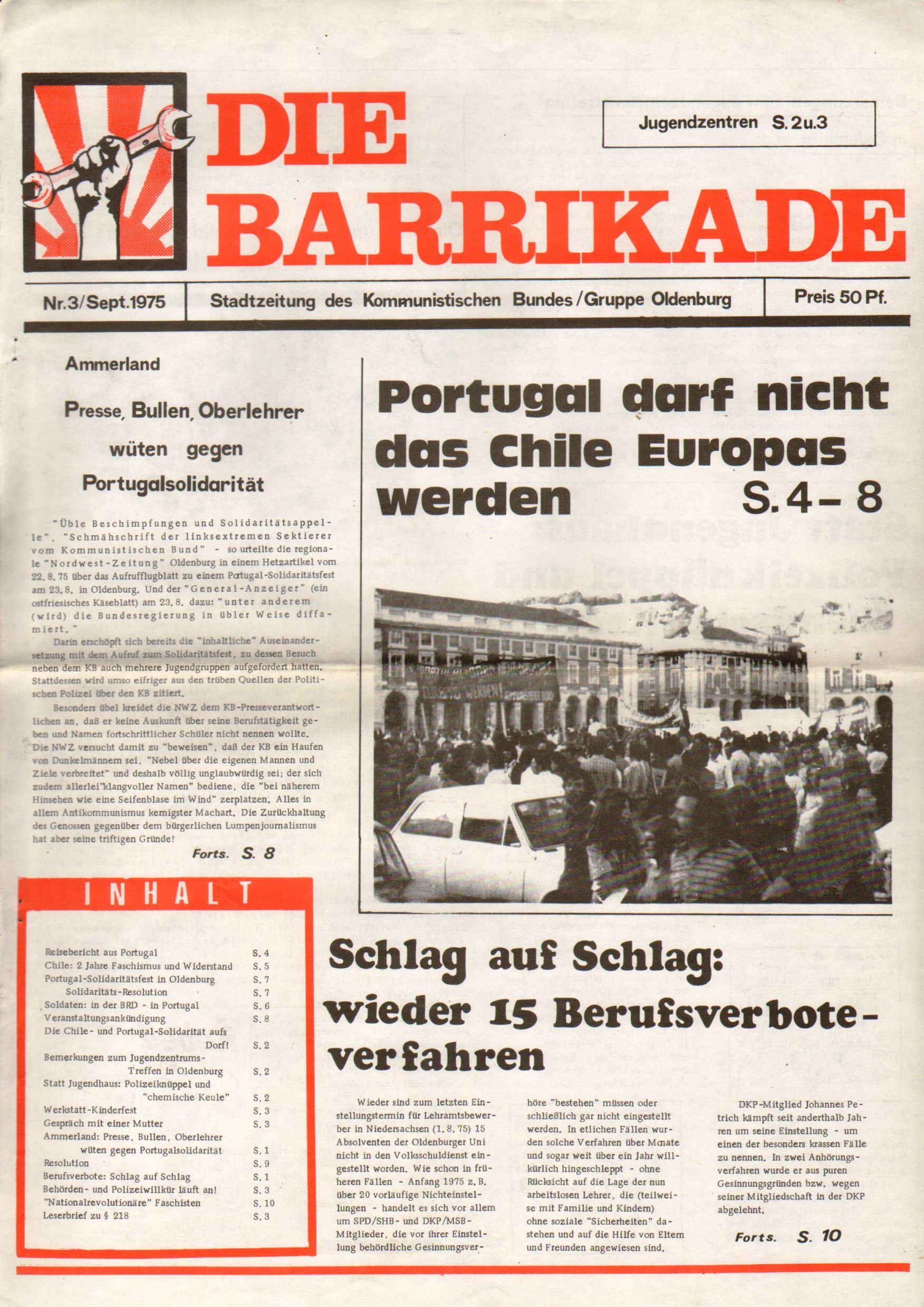 Oldenburg_KB005