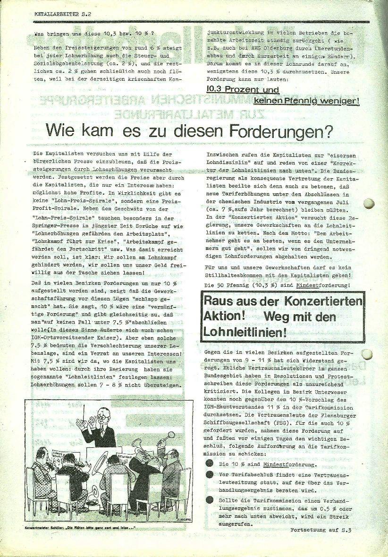 Oldenburg_KB032