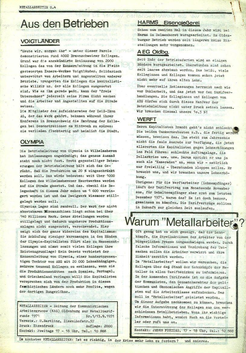 Oldenburg_KB034