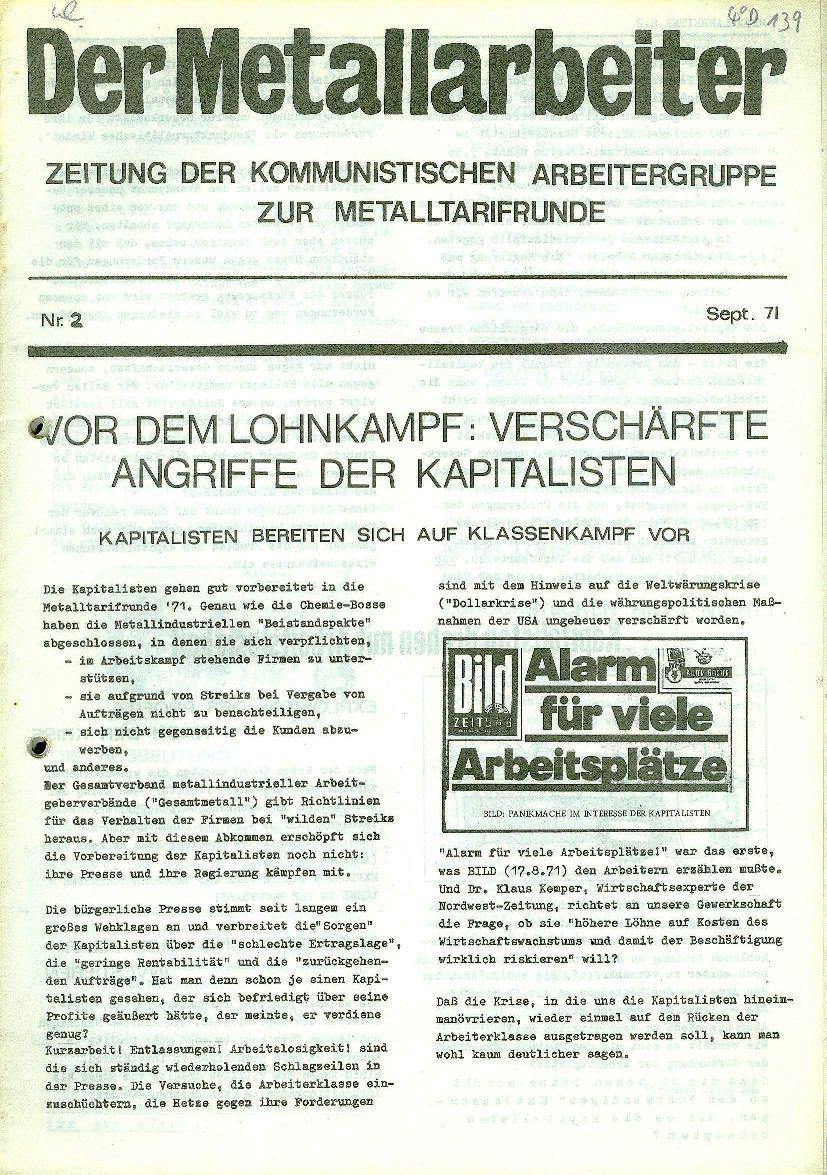 Oldenburg_KB035