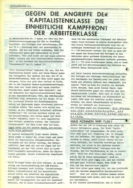 Oldenburg_KB040