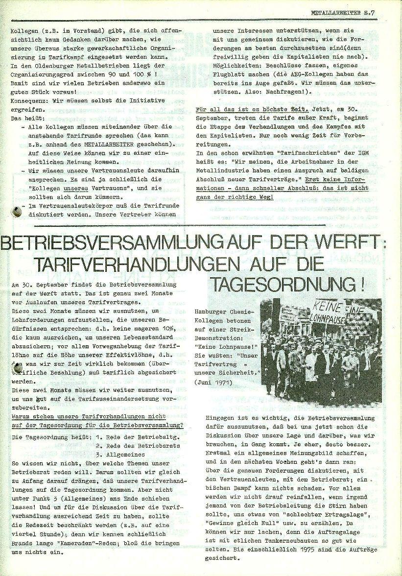 Oldenburg_KB041