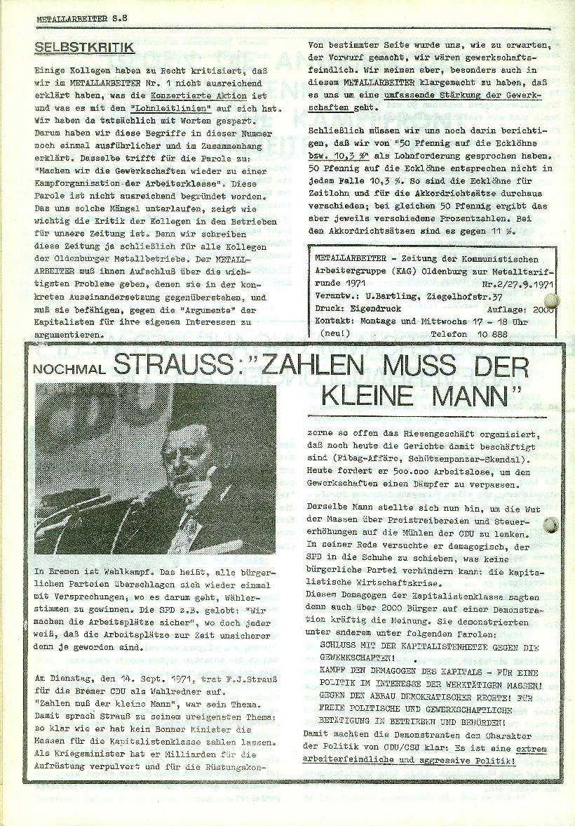Oldenburg_KB042