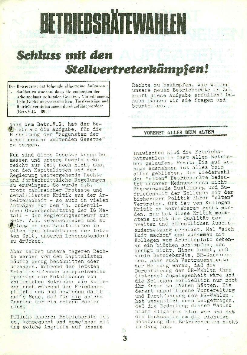 Oldenburg_KB047