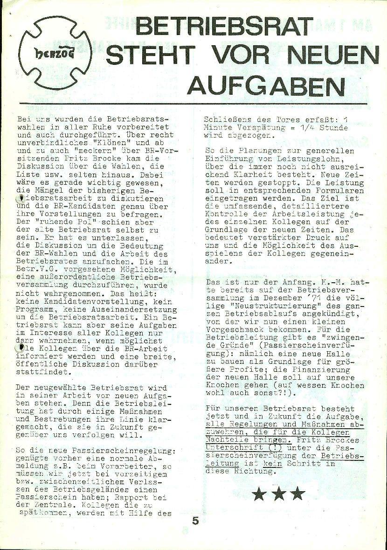 Oldenburg_KB049