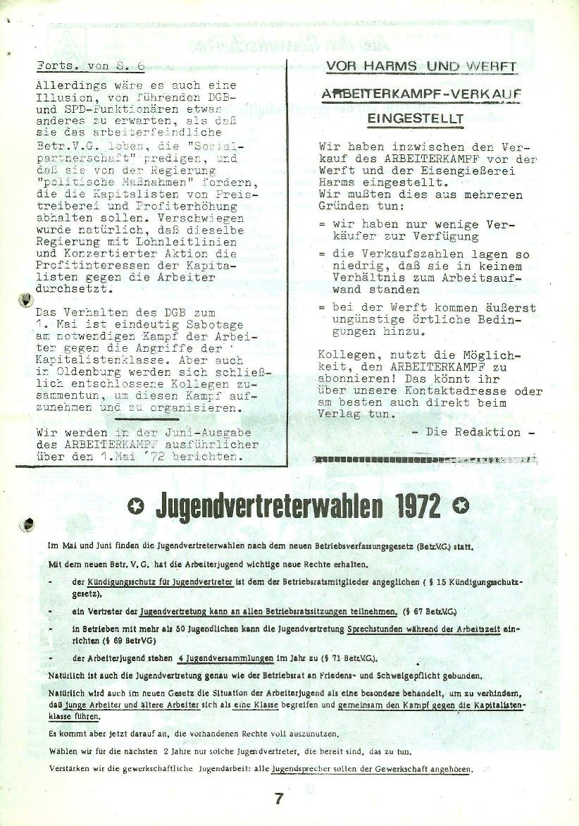 Oldenburg_KB051