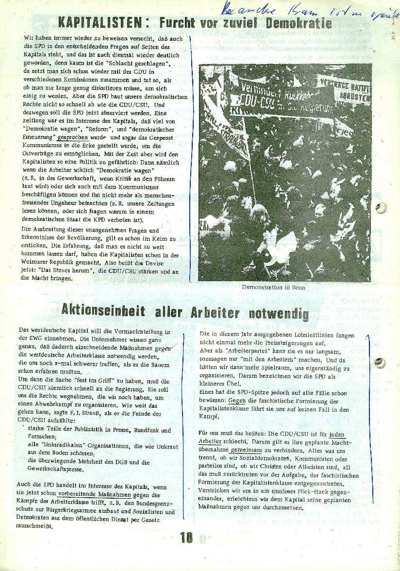 Oldenburg_KB054
