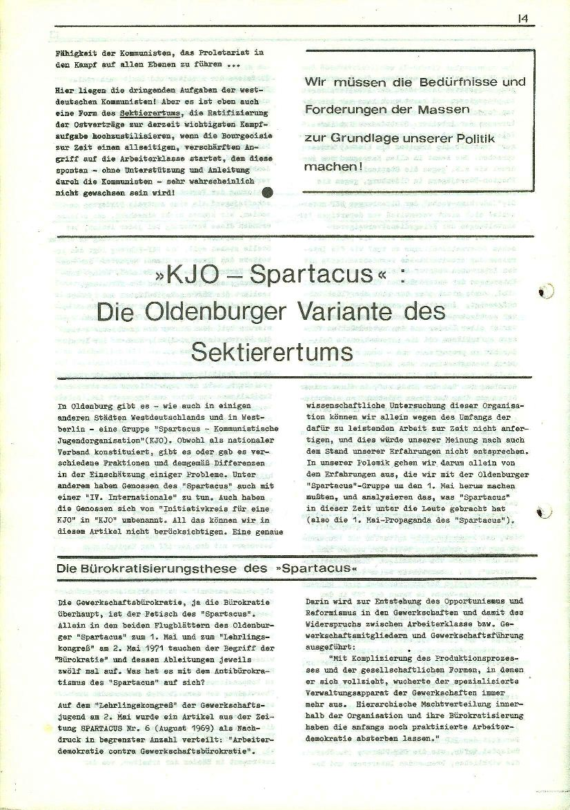 Oldenburg_KB070