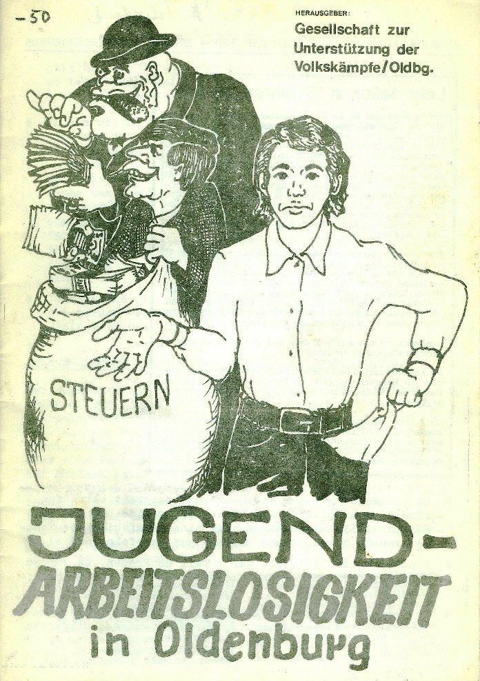 Oldenburg_KBW001