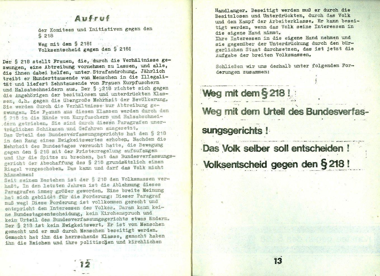 Oldenburg_KBW019