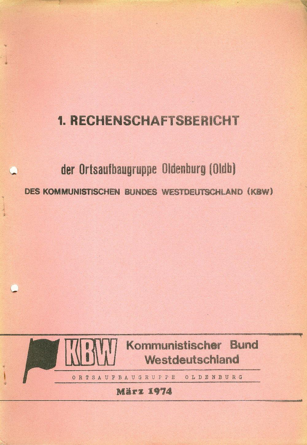 Oldenburg_KBW021