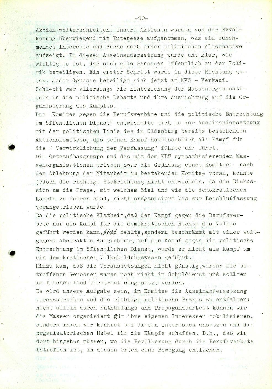 Oldenburg_KBW029
