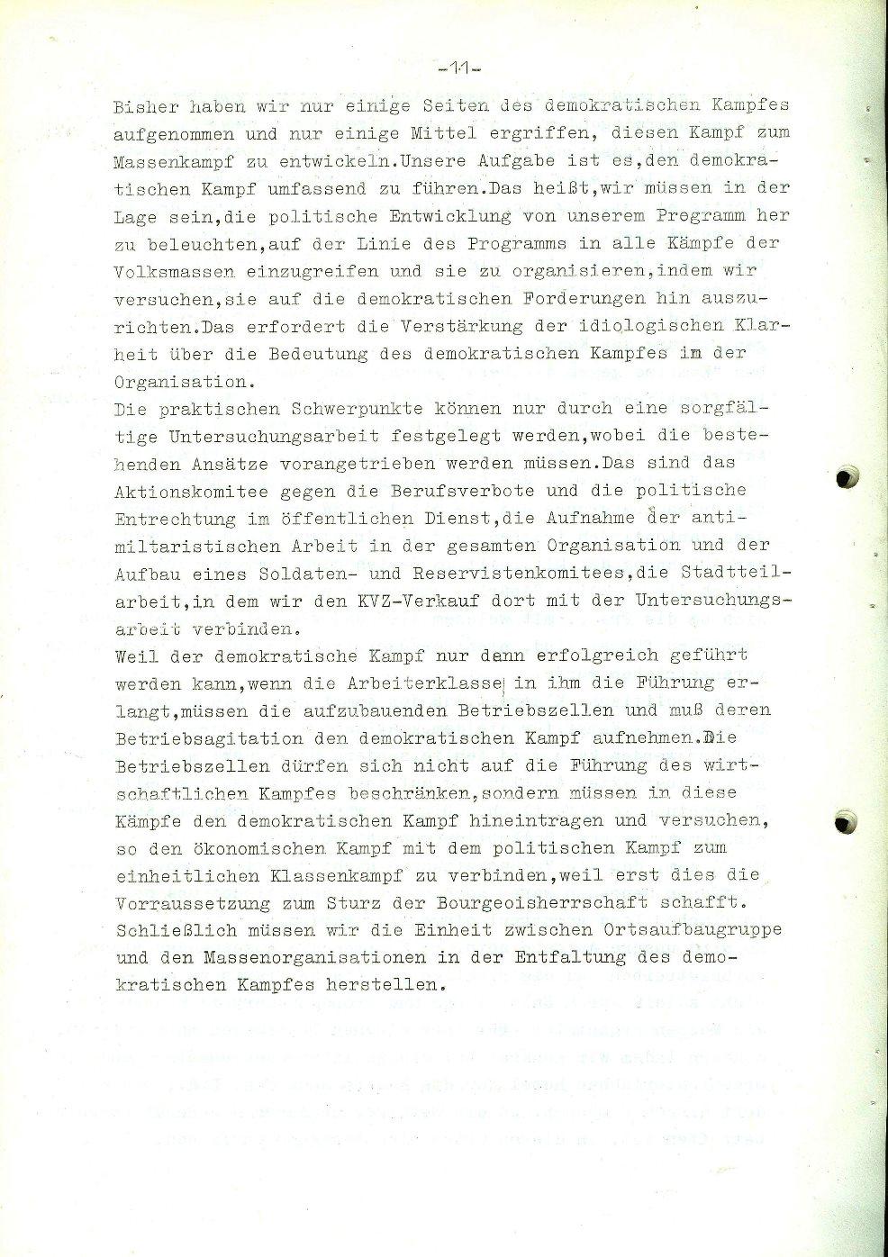 Oldenburg_KBW030