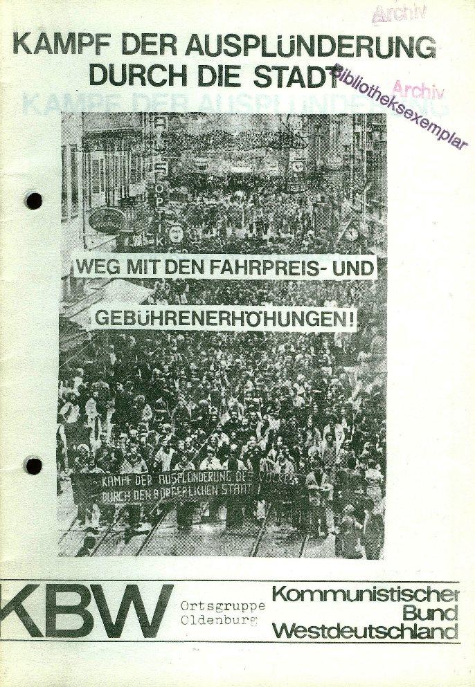 Oldenburg_KBW038