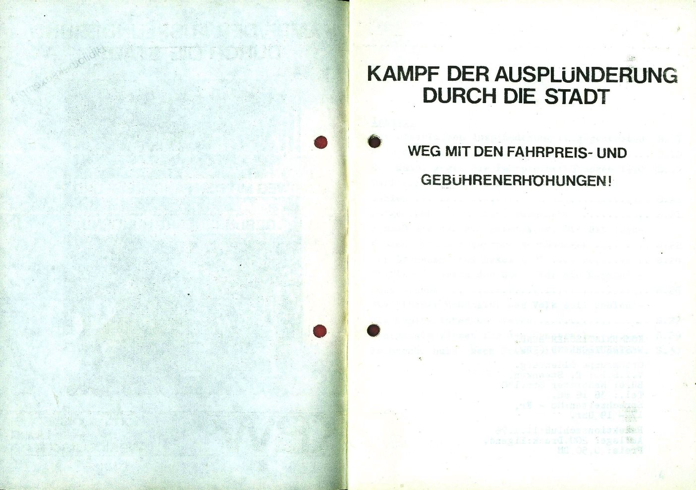 Oldenburg_KBW039