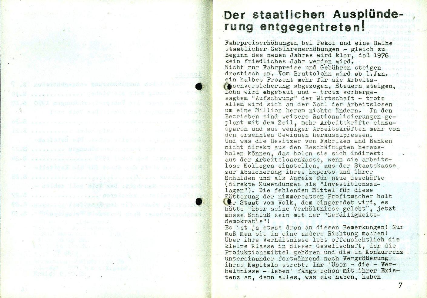 Oldenburg_KBW041