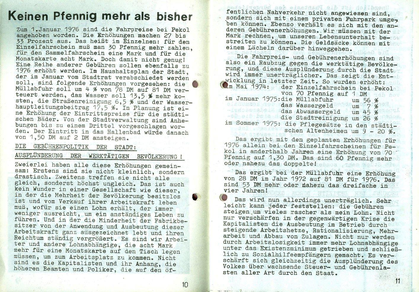 Oldenburg_KBW043