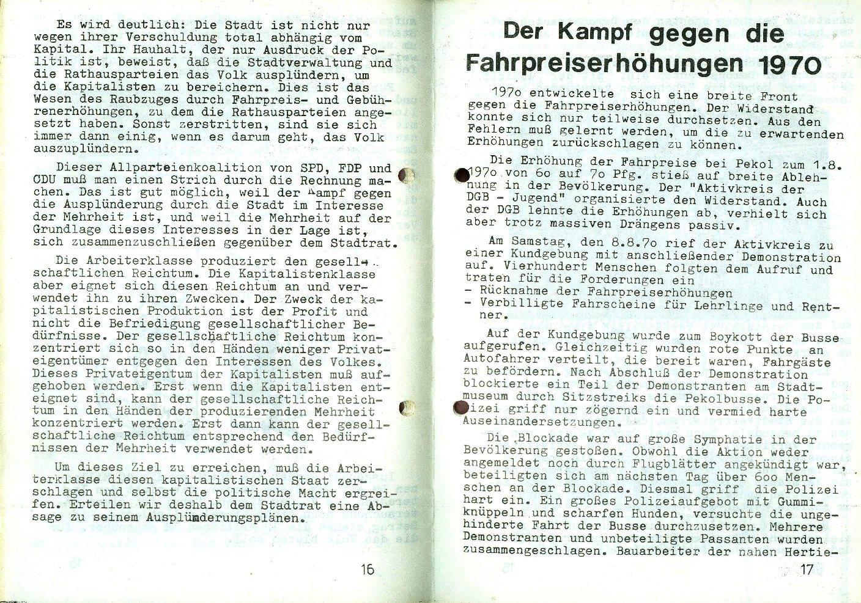 Oldenburg_KBW046