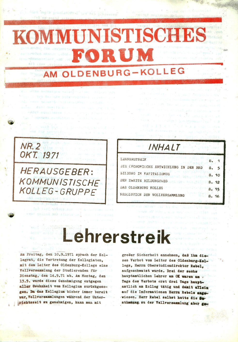 Oldenburg_KBW055