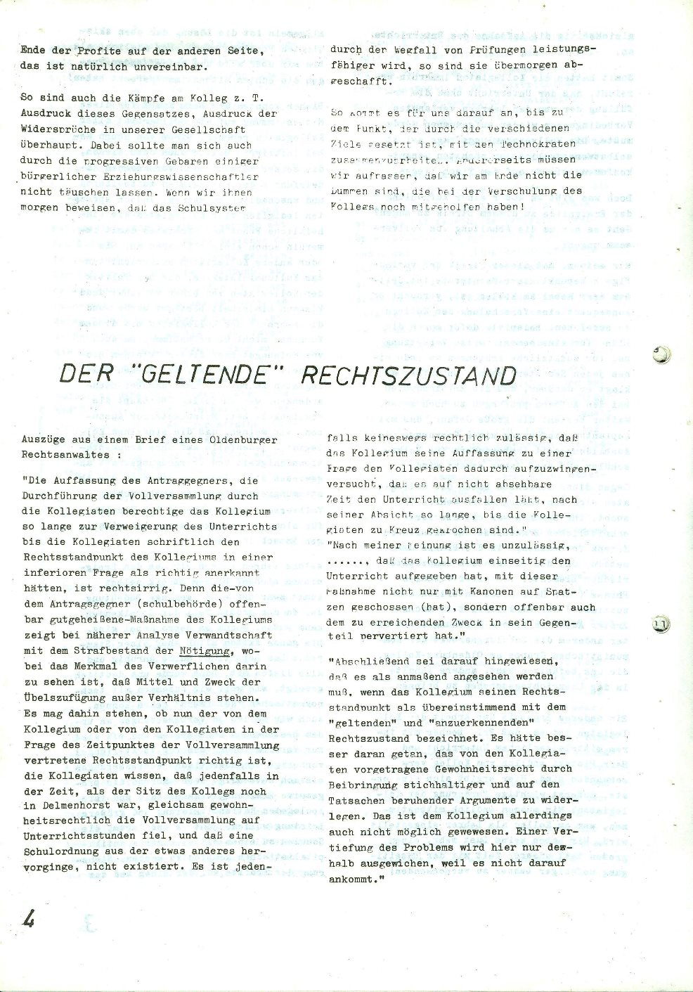 Oldenburg_KBW058