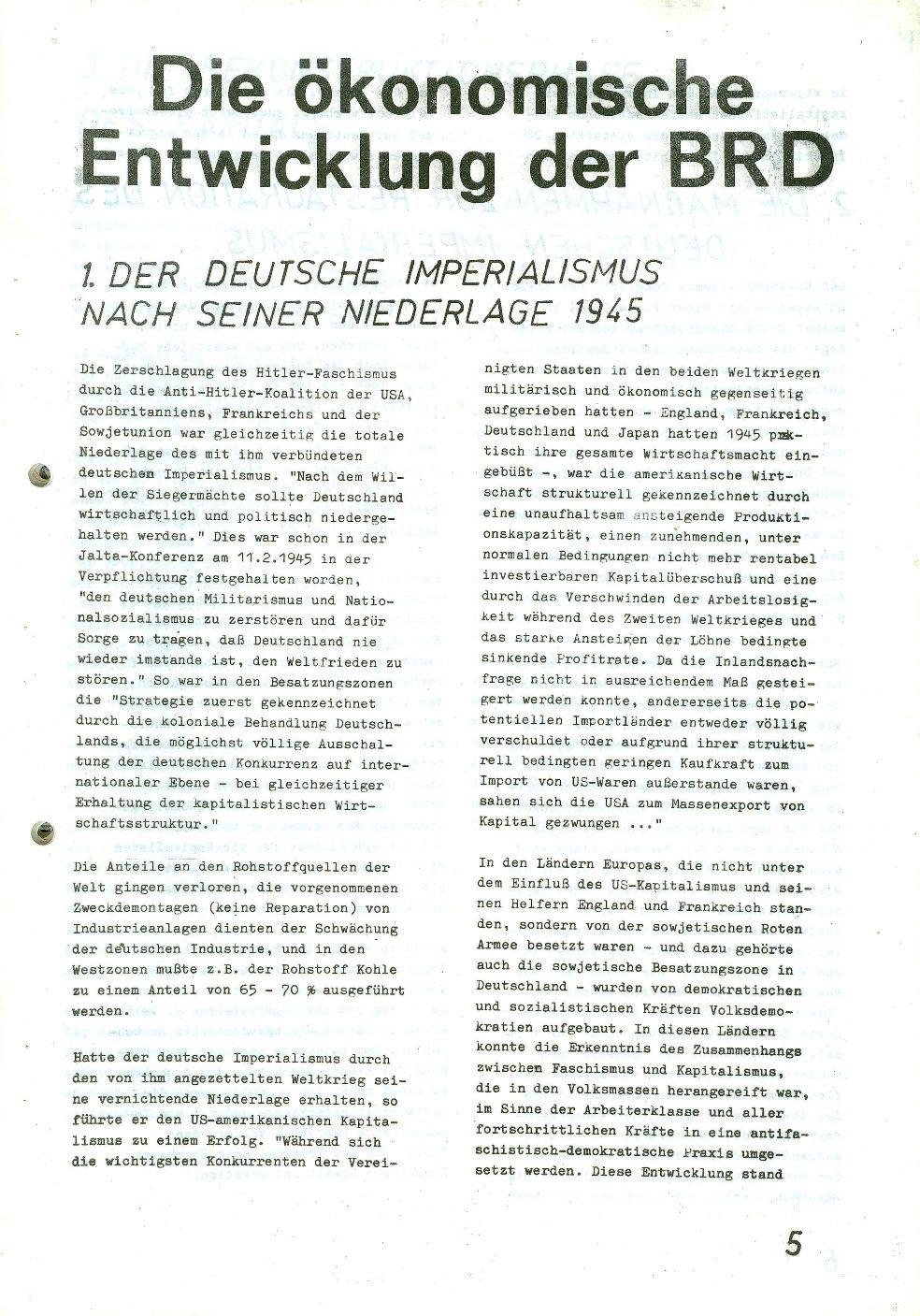 Oldenburg_KBW059