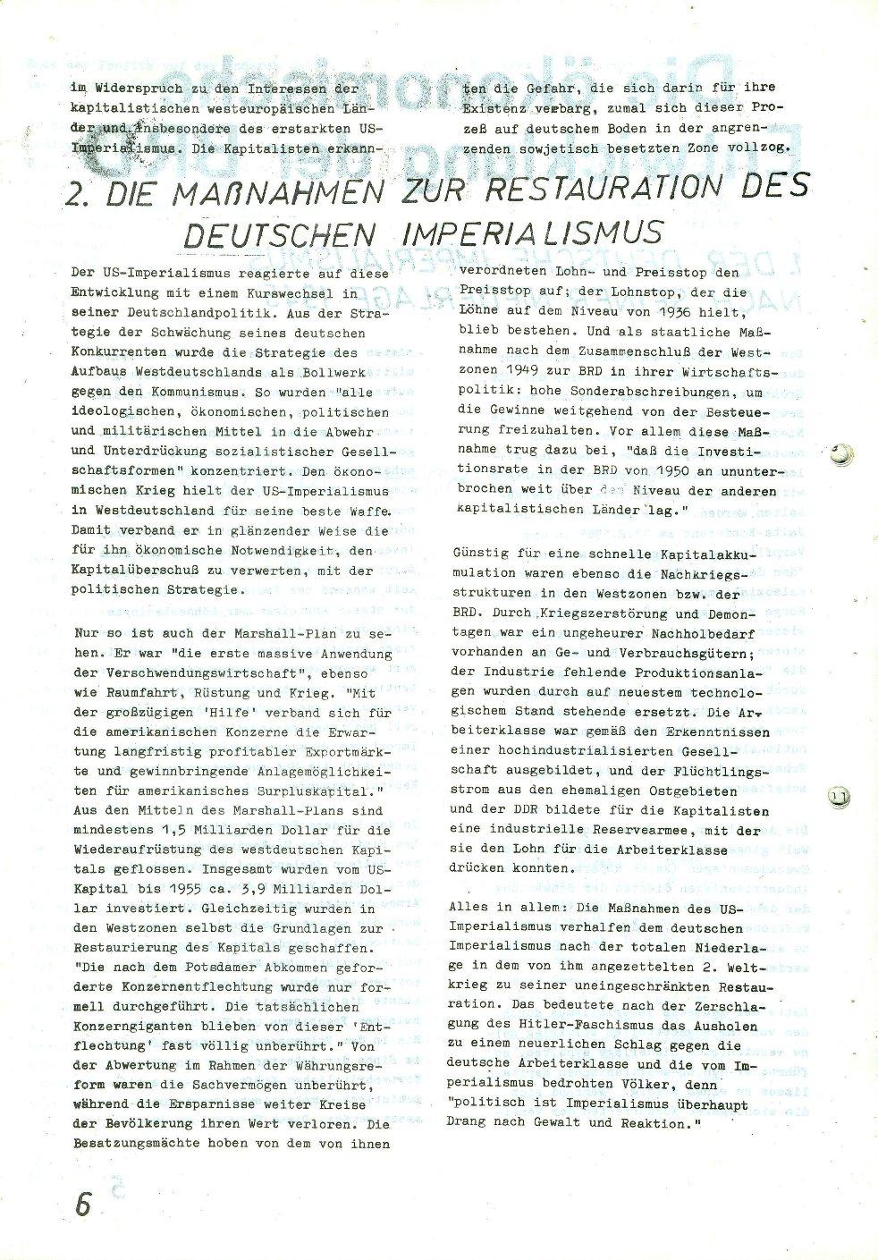 Oldenburg_KBW060