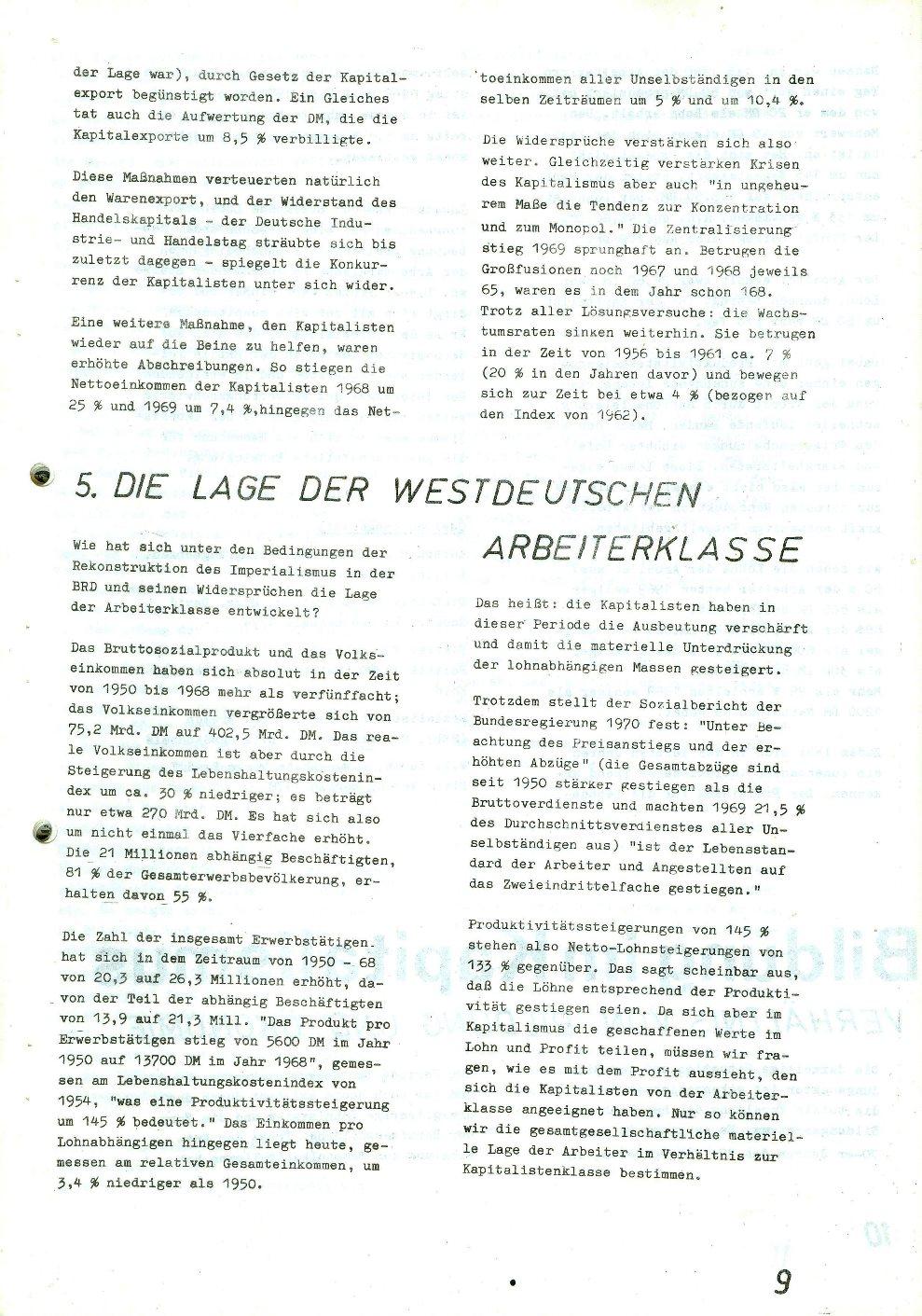 Oldenburg_KBW063