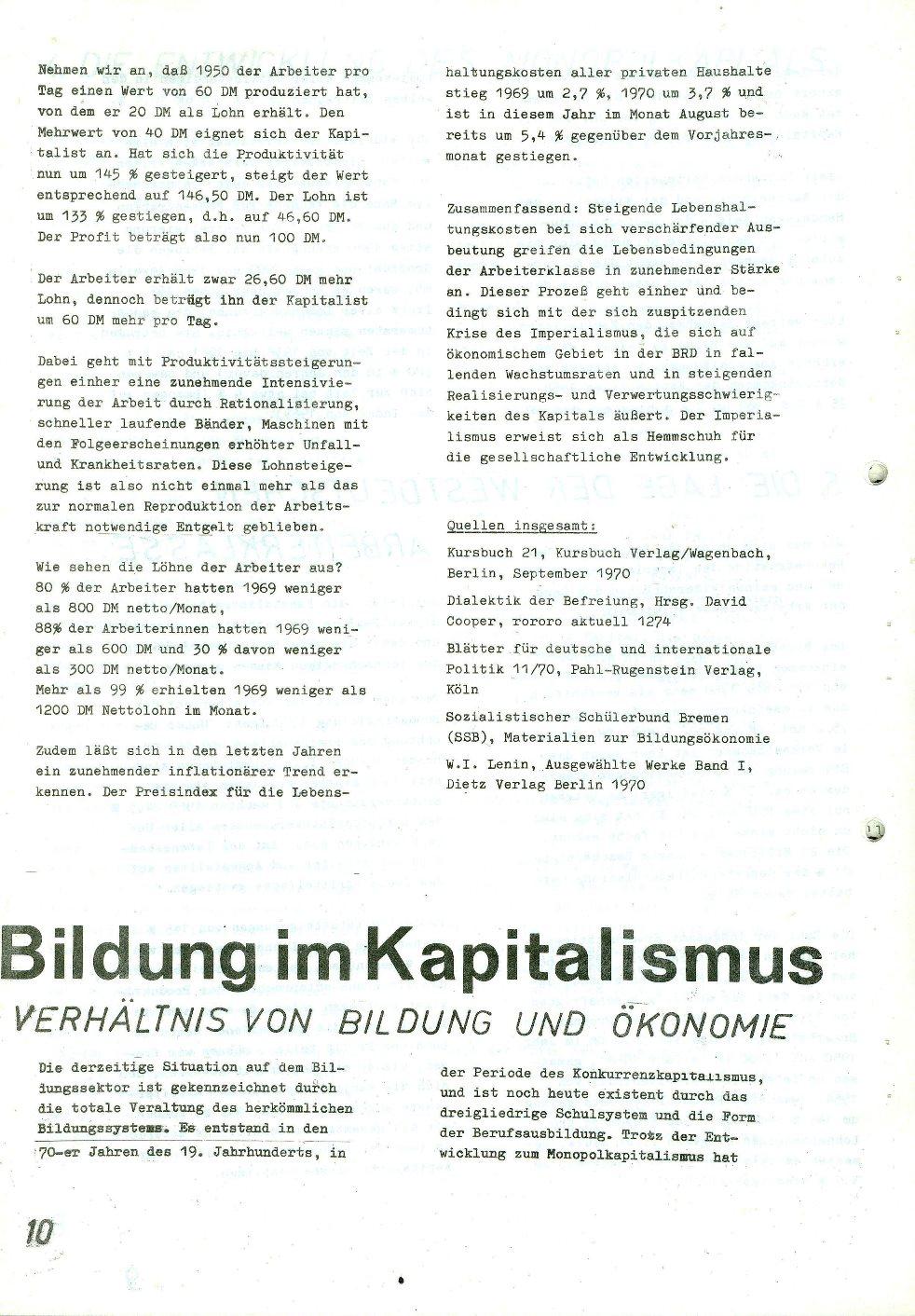 Oldenburg_KBW064