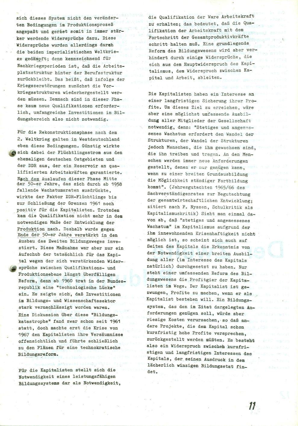 Oldenburg_KBW065